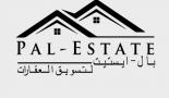 Pal Estate