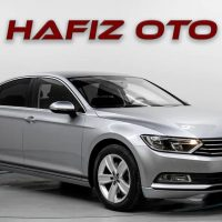 FB IMG 1597144395312 سيارة فوكس فاجن للبيع