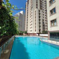 FB IMG 1597519719762 شقة للبيع في اسطنبول الاوربية منطقة اسنيورت محلة جمهوريات