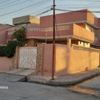 صورة- بيت نظيف للبيع في حي الميثاق
