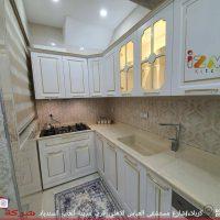 صورة- ازمير للمطابخ Izmir Kitchen