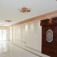 صورة- شقة للبيع في ثروت  (  عبد الحميد الديب )