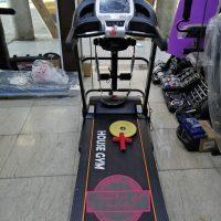 صورة- جهاز سير كهربائي من الماركه العالميه (House Gym)