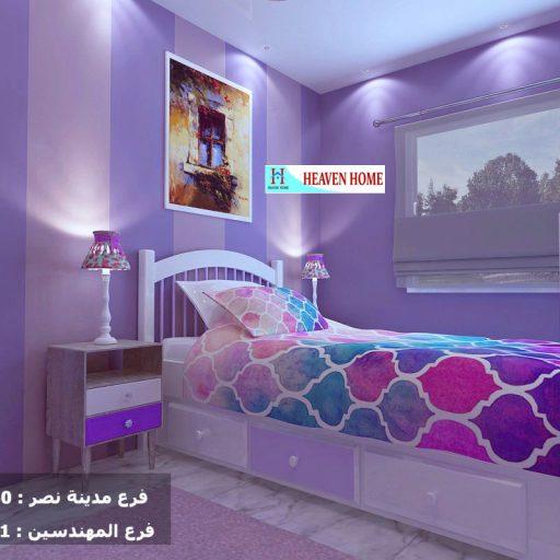 صورة- شركة تشطيب فلل /تصميمات ثرى دى مجانا
