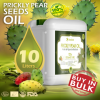 10 Liters prickly pear oil 360x