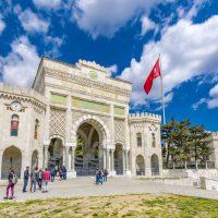 1520004349 shutterstock 621830837 فريق نور التعليمي يقدم خصومات تصل الى 75% في جامعات خاصة بتركيا