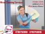 صورة- نوفر خدمة توفير عاملات لاعمال التنظيف والترتيب اليومي