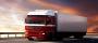 صورة- شركة شحن و نقل الى السعودية