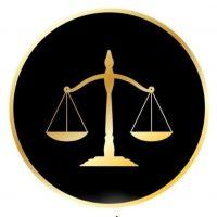 صورة- خدمات محاماة و استشارات قانونية