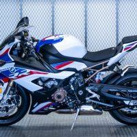 صورة- BMW S1000R 2020