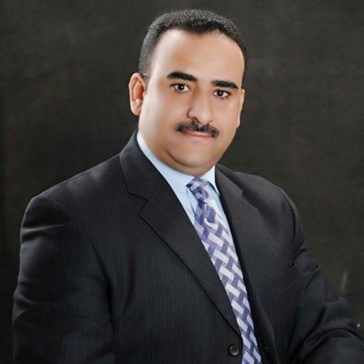 صورة- مكتب محاماة دبي والامارات العربية المتحدة
