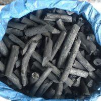 صورة- الطارق للفحم الافريقي بجميع انواعه