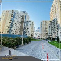 FB IMG 1600281737210 شقة فندقية للايجار السياحي 1+3