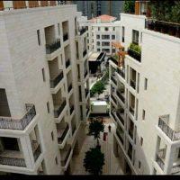 صورة- شقة للبيع  بيروت منطقة مينا الحصن