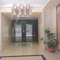 صورة- شقة لقطه و جديدة للبيع في بيروت، الصنايع