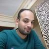 صورة- معلم لغة عربية لجميع المراحل اون لاين او برايفت