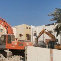 صورة- شركة بناء ومقاولات في جدة مقاول في جدة