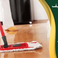 صورة- توفير عاملات للتنظيف و الترتيب اليومي عربيات فقط