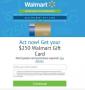 صورة- Get Paid To Read Emails & More