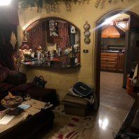 صورة- شقة للبيع فى المهندسين شارع احمد عرابي الرئيسي