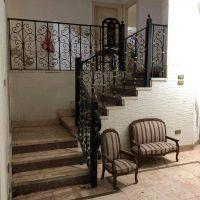 صورة- بالقاهرة شقة دوبلكس للبيع في مصطفي النحاس مدينة نصر