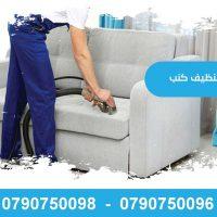 تنظيف وتعقيم اطقم الكنب و السجاد و الموكيت و الخزانات بموقعك