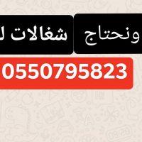 4b8e27f8 448b 4f60 ad29 4467942c6d2b