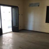 صورة- شقة للايجار في الزمالك شارع محمد مظهر