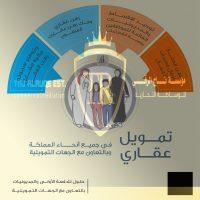 6730746e 1966 4073 b53c 89d88de06777 1 تمويل للشركات والمؤسسات