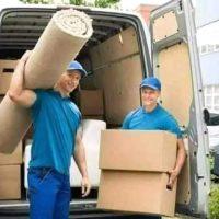 صورة- 0797098721خدمات نورهان لخدمات نقل الاثاث عمان والمحافظات