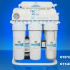 صورة- افضل نوع فلتر مياه في مصر