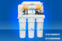 RO37 1 عروض ومميزات فلتر اكوا جيت