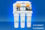 RO37 2 اسعار فلتر مياه سبع مراحل