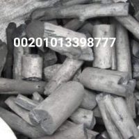 فحم ايين نيجيري 500 دولار للتصدير