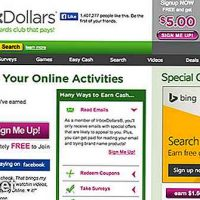 inboxdollars review make money online with paid emails 2