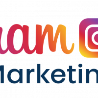 صورة- [PLR] Instagram Reels Marketing