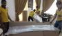 شحن الاثاث المنزلي من الامارات الى البحرين