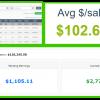 صورة- StuffMyInbox PRO - $100K OFFER! BLAST TODAY!