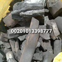 فحم كودا صومالي للبيع