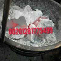 فحم الطلح و المشاوي بارخص اسعار