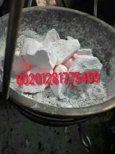 صورة- فحم الطلح للشيشة و المشاوي بارخص اسعار