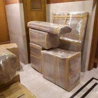 ترانس لاين لشحن الاثاث من دبي الى السعودية 971557077093+