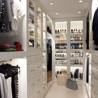 روم 13 تفصيل غرفة ملابس2021/اسعار المتر تبدا من1200جنيه01122267552