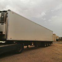 09952c5c d6e4 4531 a39d bf43b72bcc91 للبيع برادة بورق بصناعة هولندية ومواصفات دولية