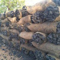 أسعار الفحم الأفريقي فحم شيشة