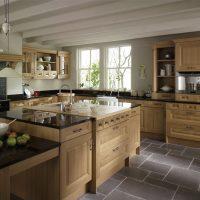 الوان مطابخ خشب 2021 / شركة فورنيدو للمطابخ ، اعرف سعر مطبخك الان