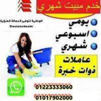 78135158 602982713781063 5644452780681723904 n Copy