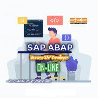 ABAP Online Professional SAP ABAP Developer Course