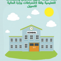 Find your home in the city اعداد دراسة جدوى المدارس والمجمعات التعليمية فى المملكة العربية السعودية