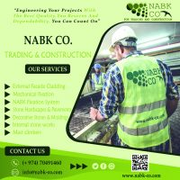 Our services Our Services